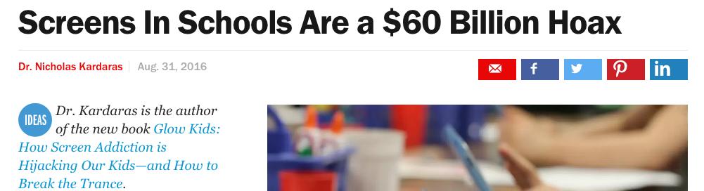 http://time.com/4474496/screens-schools-hoax/
